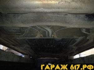 Обработка антикор пескоструй Смоленск